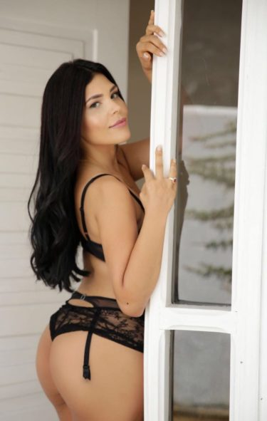Patty – Escorts In Cabo San Lucas